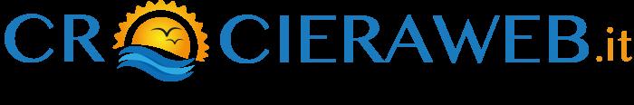 logo-crocieraweb